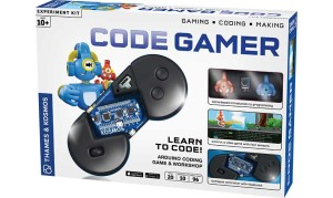 codegamer_box