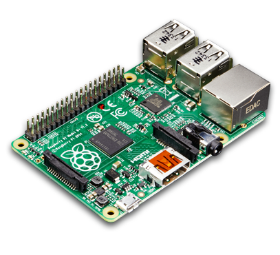 Learn how to program with Raspberry Pi