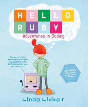 Kids can learn the basics of coding without a computer