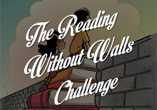 Reading without walls