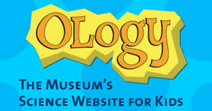 Learn from home with American Museum of Natural History