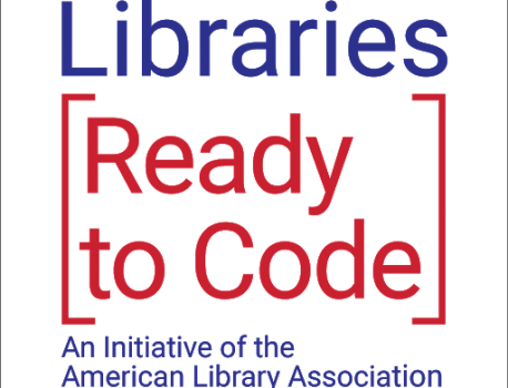 Coding – What is it and why is it beneficial for children?