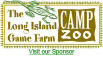 Long Island Camp Zoo