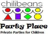 Chilibeans Party Place