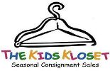 The Kids Kloset